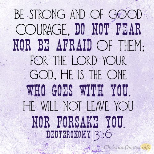 be-strong-and-of-good-courage4365761954463700894.jpg